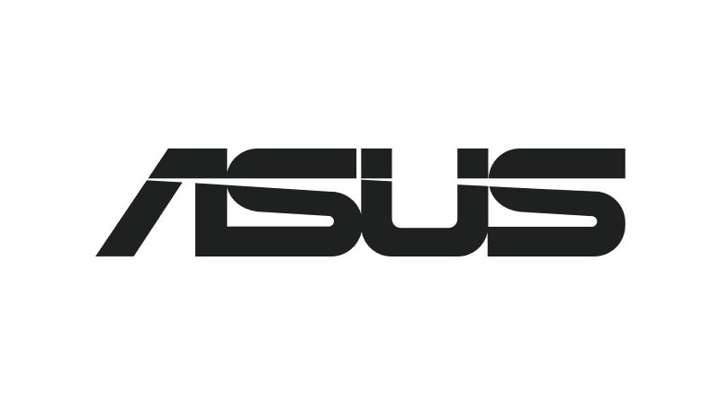 best Asus laptops in 2020