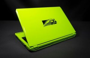 The Most Colorful Laptops you'll Buy