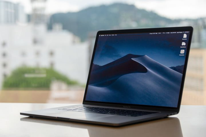 How to Restore a Mac to its Factory Settings