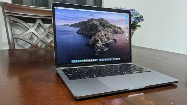 Best MacBook in 2020: Apple laptop reviews and ratings