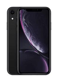 Apple iPhone XR display