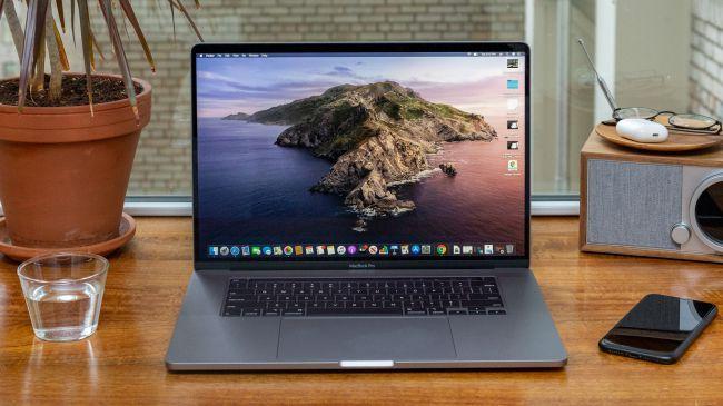 Best MacBook in 2020