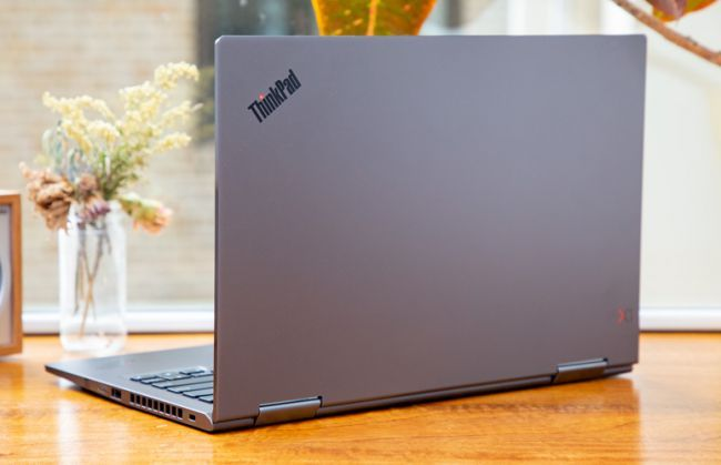 best college laptops in 2020; Business students who want a convertible laptop should get the ThinkPad X1 Yoga, the best business 2-in-1 laptop for college students.