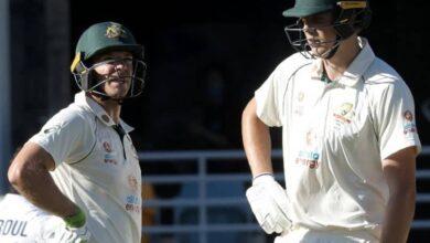 India vs Australia 4th Test, Day 2 Live Cricket Score: Cameron Green, Tim Paine Take Australia Past 300 | Cricket News