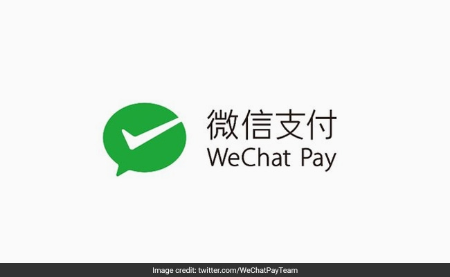 """Donald Trump Orders Ban On WeChat Pay, Other """"Chinese Apps"""""""