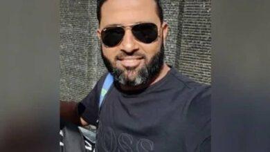 AUS vs IND: Wasim Jaffer's Message To Ajinkya Rahane For Brisbane Test Is The Epitome Of Wittiness | Cricket News