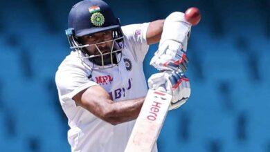 IND vs AUS, 3rd Test: Ravichandran Ashwin Reacts To Wife's Emotional Tweet After SCG Heroics | Cricket News
