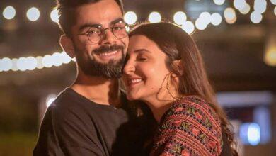 Virat Kohli, Anushka Sharma Welcome Baby Girl, Congratulations Pour In | Cricket News
