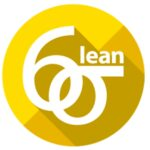 ENHANCE YOUR PROFICIENCY WITH CLSSYB CERTIFIED LEAN SIX SIGMA YELLOW BELT