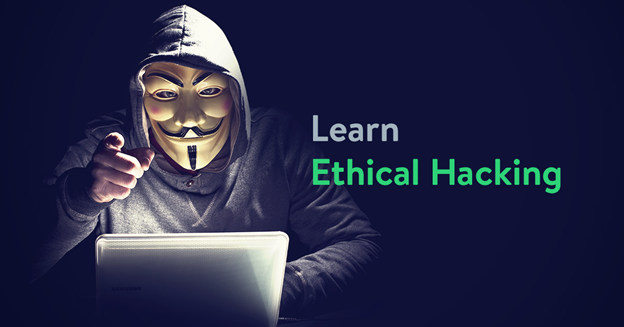 Introduction to Ethical Hacking Tutorial