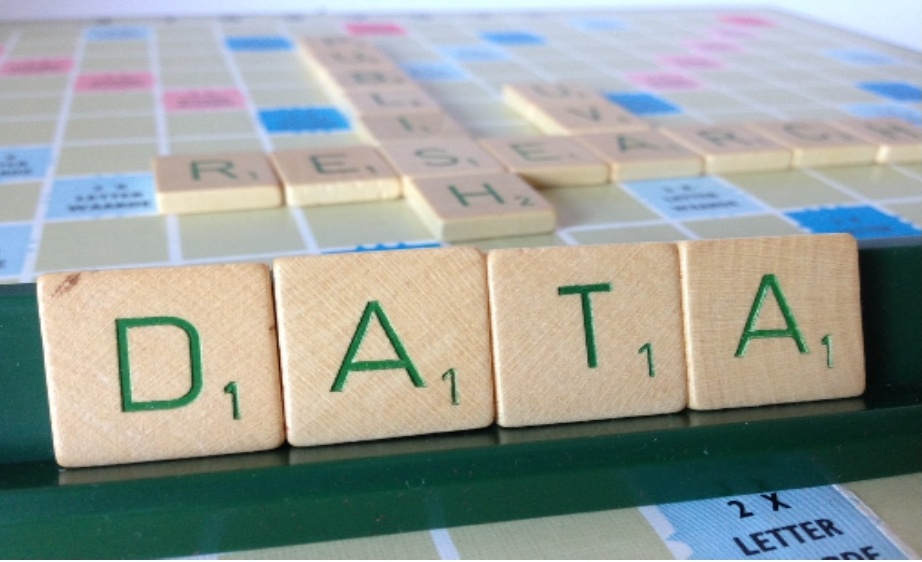 The role of technology in data management