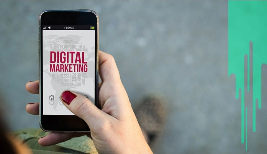Get Digital Marketing Growth by Avoiding these Mistakes